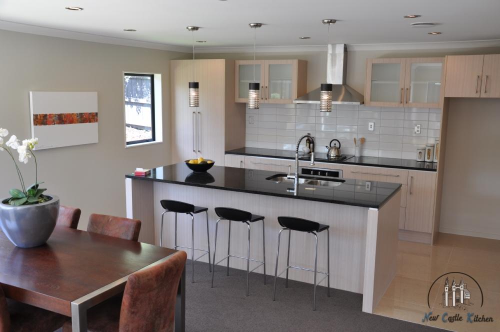 Respraying Kitchen Cabinets Auckland Cabinets Matttroy